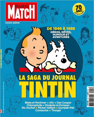 Paris-Match-Tintin.jpg