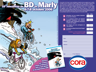 SET-CORA-BD-MARLY.jpg