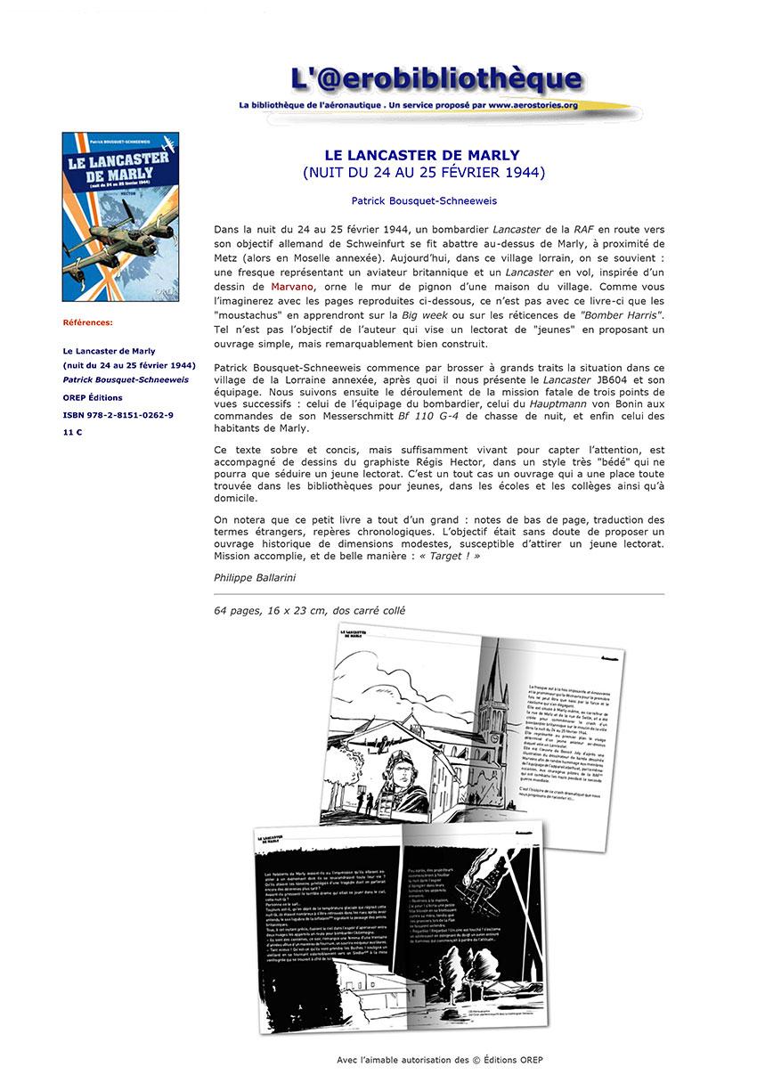 Newsletter site de rencontre
