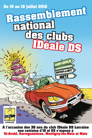 affiche-ideale-ds.jpg