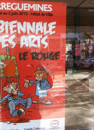 biennale-1.jpg