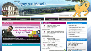 capture-pagny-sur-moselle.jpg