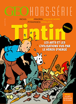 ciuc-tintin-orange.jpg