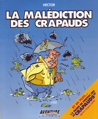 couv-malediction-crapauds.jpg