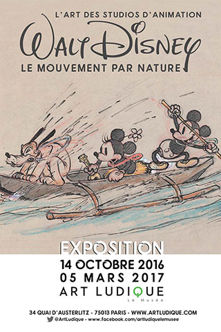 exposition-disney-paris.jpg
