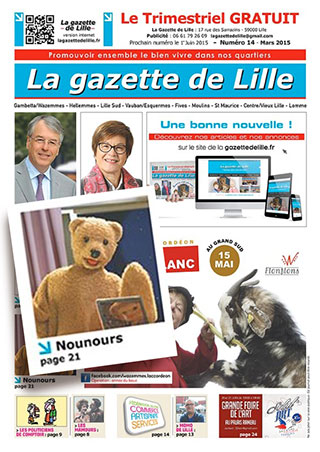 gazette-lille-1.jpg