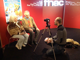 interview-laydu-fnac.jpg