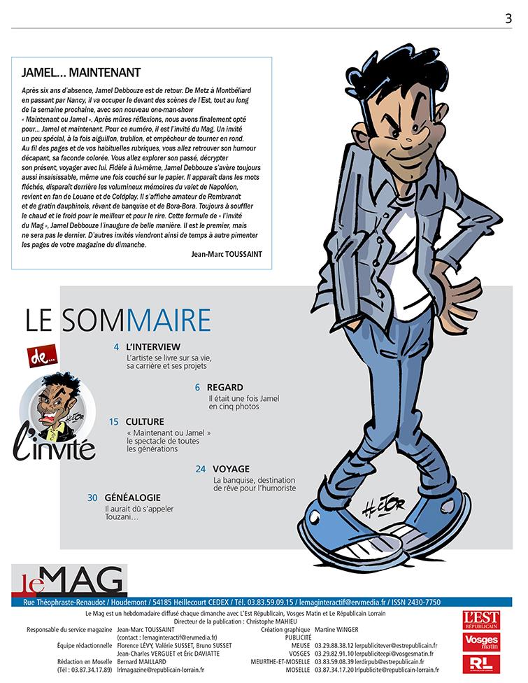 Www Cora Fr Redige Ta Lettre Au Pere Noel.Index Of Blogs Public Images 2