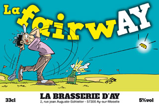 la-fairway-33cl.jpg