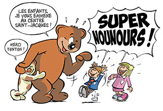 nounours-coucou-st-jacquesOk.jpg