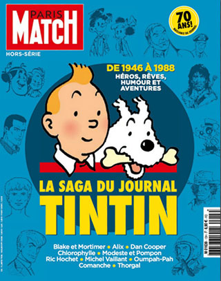 parismatch-tintin.jpg