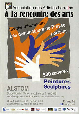 salon-artistes-lorrains-2015.jpg