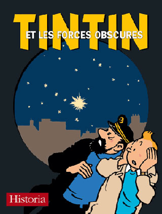 tintin-forces-obscure.jpg