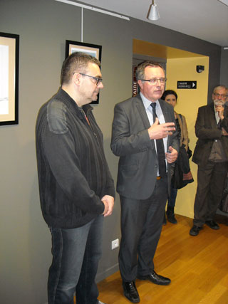 vernissage-expo-hector-pam.jpg