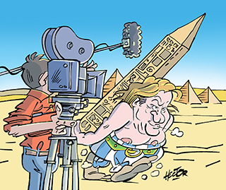 tpournage-egypte.jpg