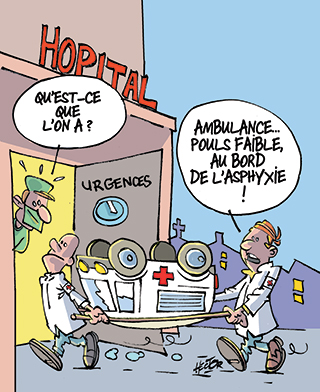 ambulances-en-colere.jpg