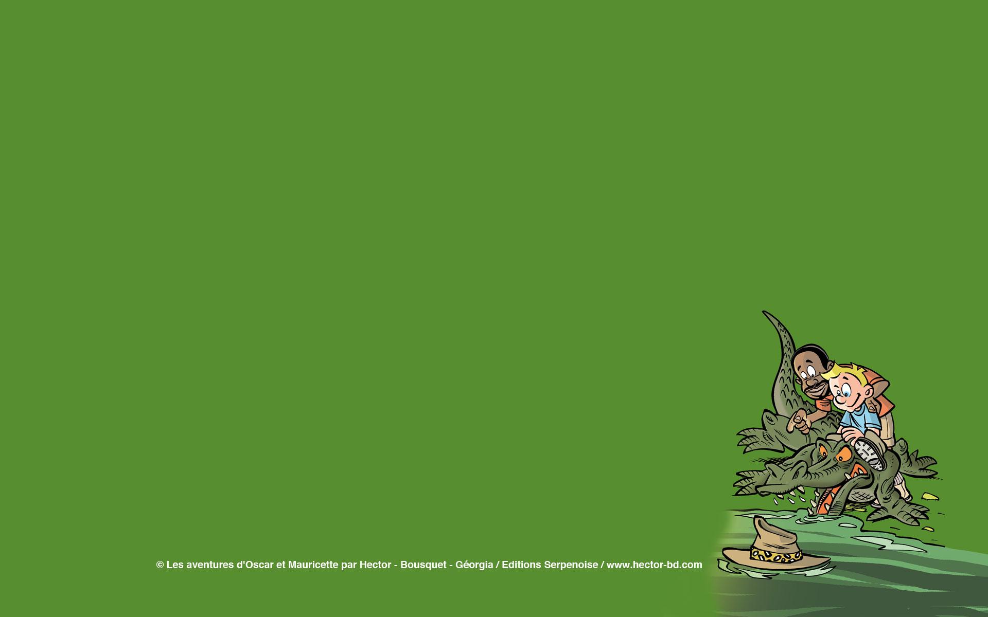 Fond cran le blog de r gis hector dessinateur de bd for Fond ecran bd gratuit